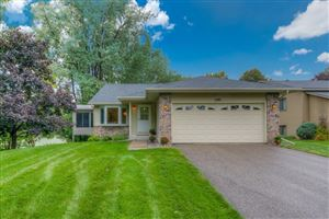 Photo of 1241 Rose Place, Roseville, MN 55113 (MLS # 5288894)