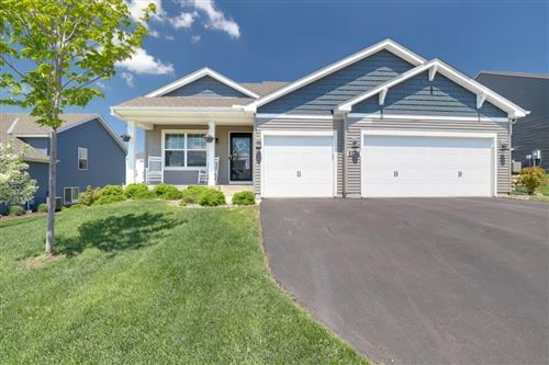 Photo of 20817 Guthrie Drive, Lakeville, MN 55044 (MLS # 5570894)