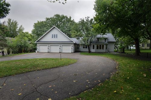 Photo of 12129 North Shore Drive, Spicer, MN 56288 (MLS # 5650894)