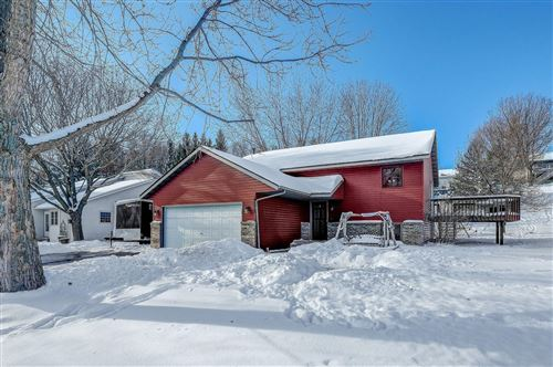 Photo of 19072 Baldwin Street NW, Elk River, MN 55330 (MLS # 5697894)