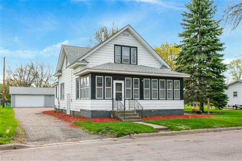 Photo of 212 Hickory Street S, Lester Prairie, MN 55354 (MLS # 5746894)