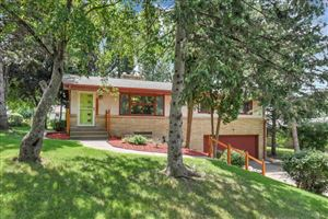 Photo of 1200 Lincoln Terrace, Columbia Heights, MN 55421 (MLS # 5270895)