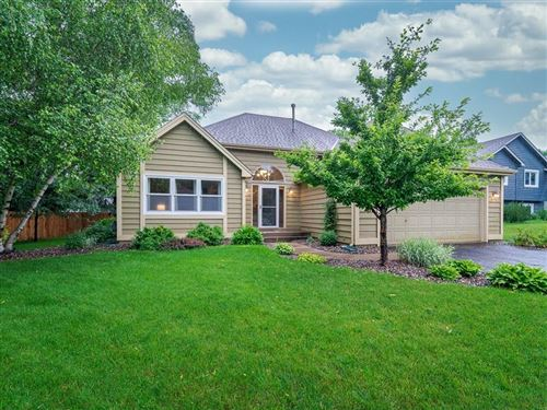 Photo of 10485 169th Street W, Lakeville, MN 55044 (MLS # 5613895)