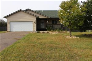 Photo of 37870 Greenway Avenue, North Branch, MN 55056 (MLS # 5297896)