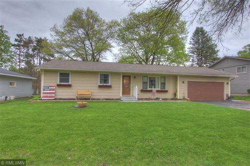 Photo of 962 Burton Street, Red Wing, MN 55066 (MLS # 5568896)