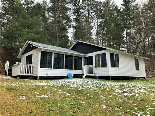 Photo of 3417 Golf Course Road, Cohasset, MN 55744 (MLS # 5688896)
