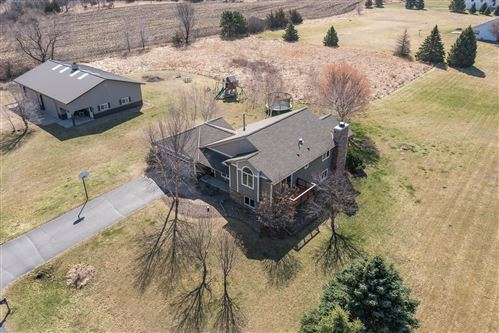 Photo of 571 Stagecoach Trail, Hudson, WI 54016 (MLS # 5735896)