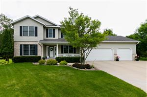 Photo of 4200 York Lane NW, Rochester, MN 55901 (MLS # 5263897)