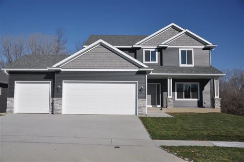 Photo of 3744 Fernwood Ln SW, Rochester, MN 55902 (MLS # 5701897)