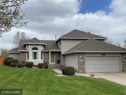 Photo of 12682 88th Avenue N, Maple Grove, MN 55369 (MLS # 5743897)