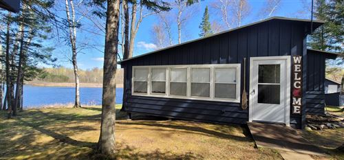 Photo of 63729 Petry Road, Finlayson, MN 55735 (MLS # 5753897)