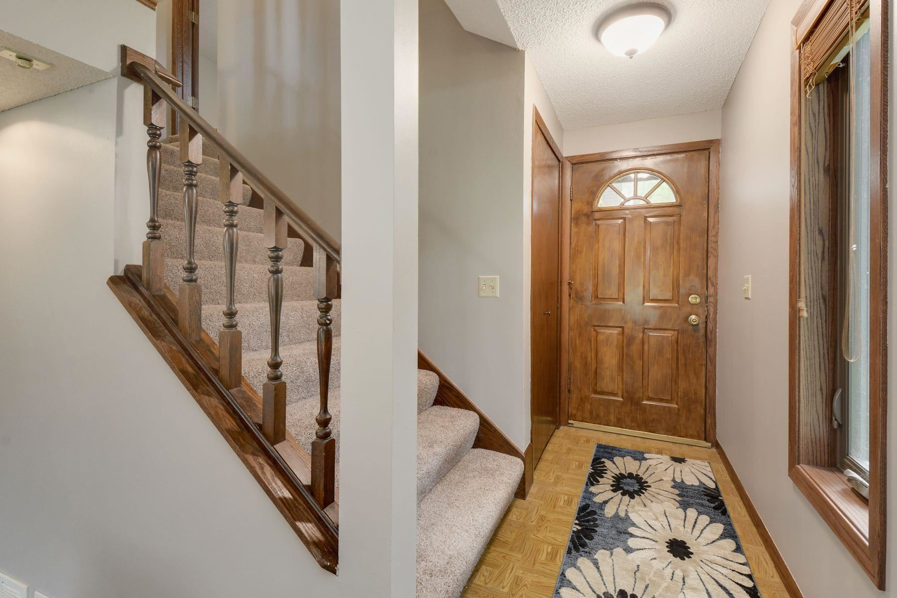 Photo of 9443 176th Street W, Lakeville, MN 55044 (MLS # 6094897)