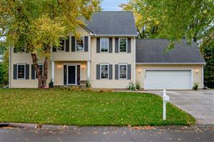 Photo of 14405 47th Avenue N, Plymouth, MN 55446 (MLS # 5283898)
