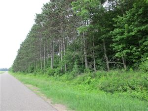 Photo of 00 2nd Avenue, Dallas Township, WI 54733 (MLS # 5292898)
