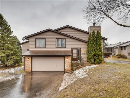 Photo of 14706 Embry Path, Apple Valley, MN 55124 (MLS # 5503898)