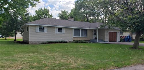 Photo of 240 Court Street N, Prescott, WI 54021 (MLS # 5631898)