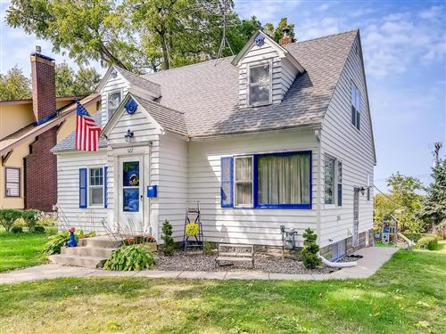 Photo of 922 W 3rd Street, Red Wing, MN 55066 (MLS # 5645898)