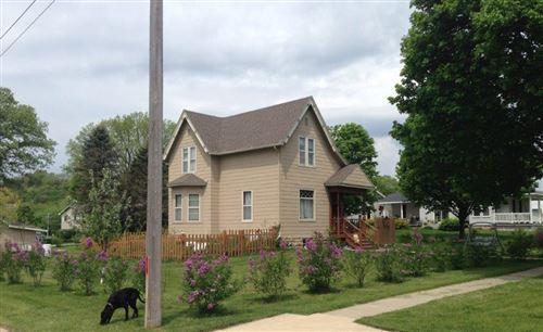 Photo of 507 Kenilworth Avenue S, Lanesboro, MN 55949 (MLS # 5656898)