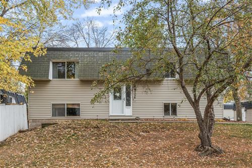Photo of 3756 Conroy Trail, Inver Grove Heights, MN 55076 (MLS # 5675898)