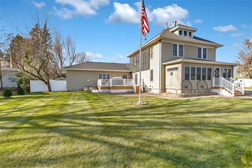 Photo of 131 Norman Avenue N, Foley, MN 56329 (MLS # 5698898)