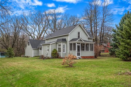 Photo of 5526 Angus Avenue, Inver Grove Heights, MN 55077 (MLS # 5737898)
