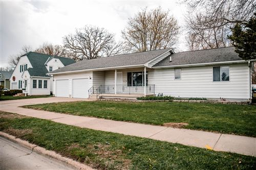 Photo of 813 8th Avenue SE, Austin, MN 55912 (MLS # 5744898)
