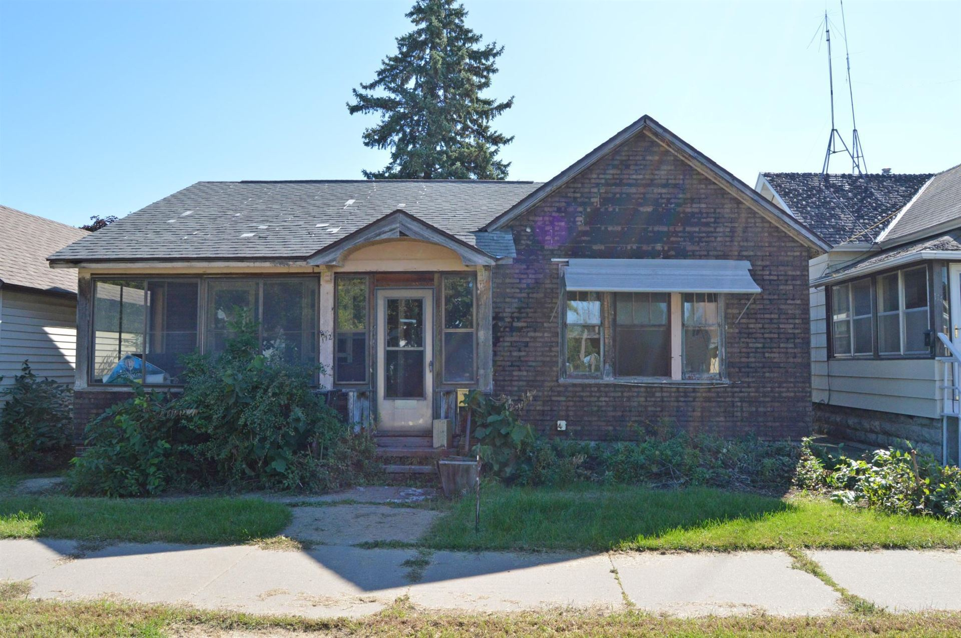 112 High Forest Street, Winona, MN 55987 - MLS#: 5657898