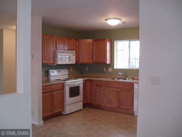 Photo of 1331 212th Avenue, New Richmond, WI 54017 (MLS # 5679898)