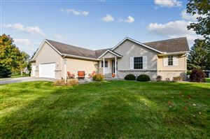 Photo of 1285 Cypress Drive W, Annandale, MN 55302 (MLS # 5321899)