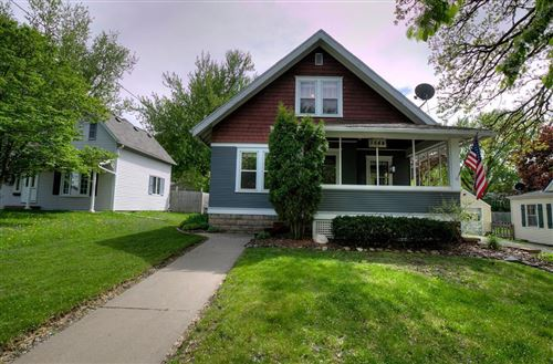 Photo of 1544 S Park Street, Red Wing, MN 55066 (MLS # 5569899)