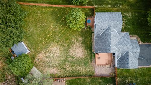 Tiny photo for 3133 198th Street W, Farmington, MN 55024 (MLS # 6098899)