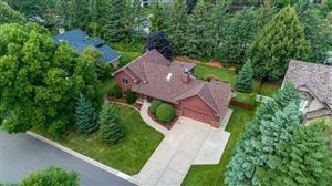 Photo of 376 Highpoint Curve S, Maplewood, MN 55119 (MLS # 5274900)