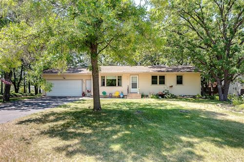 Photo of 14632 Drake Street NW, Andover, MN 55304 (MLS # 5610900)