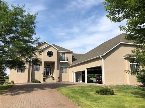 Photo of 4385 Canton Court, Webster, MN 55088 (MLS # 5619900)