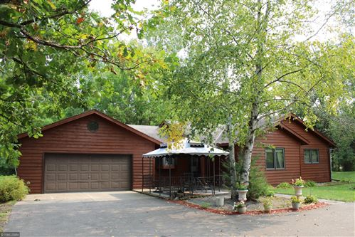 Photo of 5185 125th Avenue, Clear Lake, MN 55319 (MLS # 5658900)