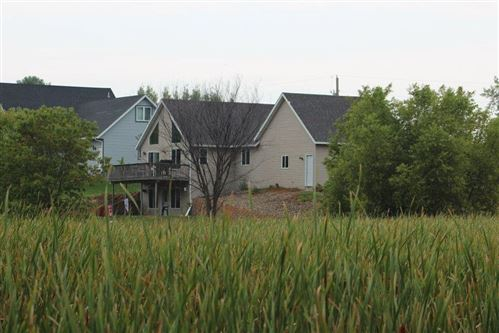 Photo of 3690 Wahtomin Trail NW, Alexandria, MN 56308 (MLS # 5675900)