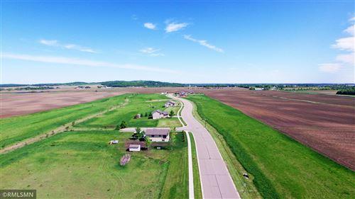 Photo of 600 Elm Street N, Kimball, MN 55353 (MLS # 5677900)