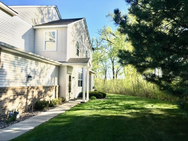 Photo of 5698 200th Street W, Farmington, MN 55024 (MLS # 5756900)