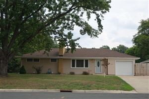 Photo of 9301 Chicago Avenue S, Bloomington, MN 55420 (MLS # 4993901)