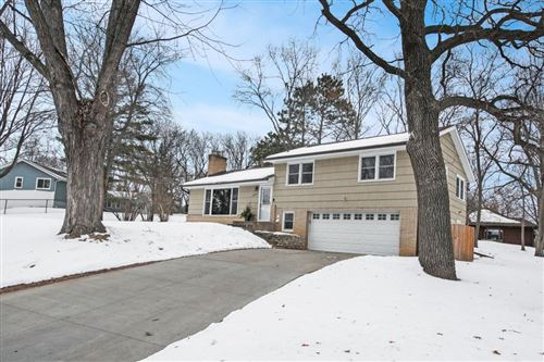Photo of 15904 S Eden Drive, Eden Prairie, MN 55346 (MLS # 5430901)