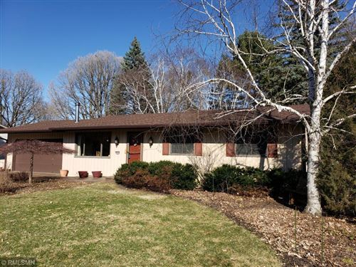 Photo of 2225 Stinson Boulevard, New Brighton, MN 55112 (MLS # 5548901)