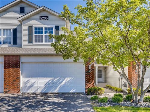 Photo of 5235 Holly Lane N #2, Plymouth, MN 55446 (MLS # 5563901)