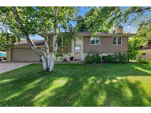 Photo of 7350 167th Street W, Lakeville, MN 55068 (MLS # 5658901)