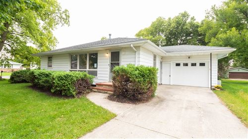 Photo of 311 9th Street, Gaylord, MN 55334 (MLS # 5662901)