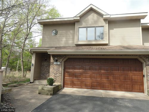 Photo of 599 Sterling Street S, Maplewood, MN 55119 (MLS # 5750901)