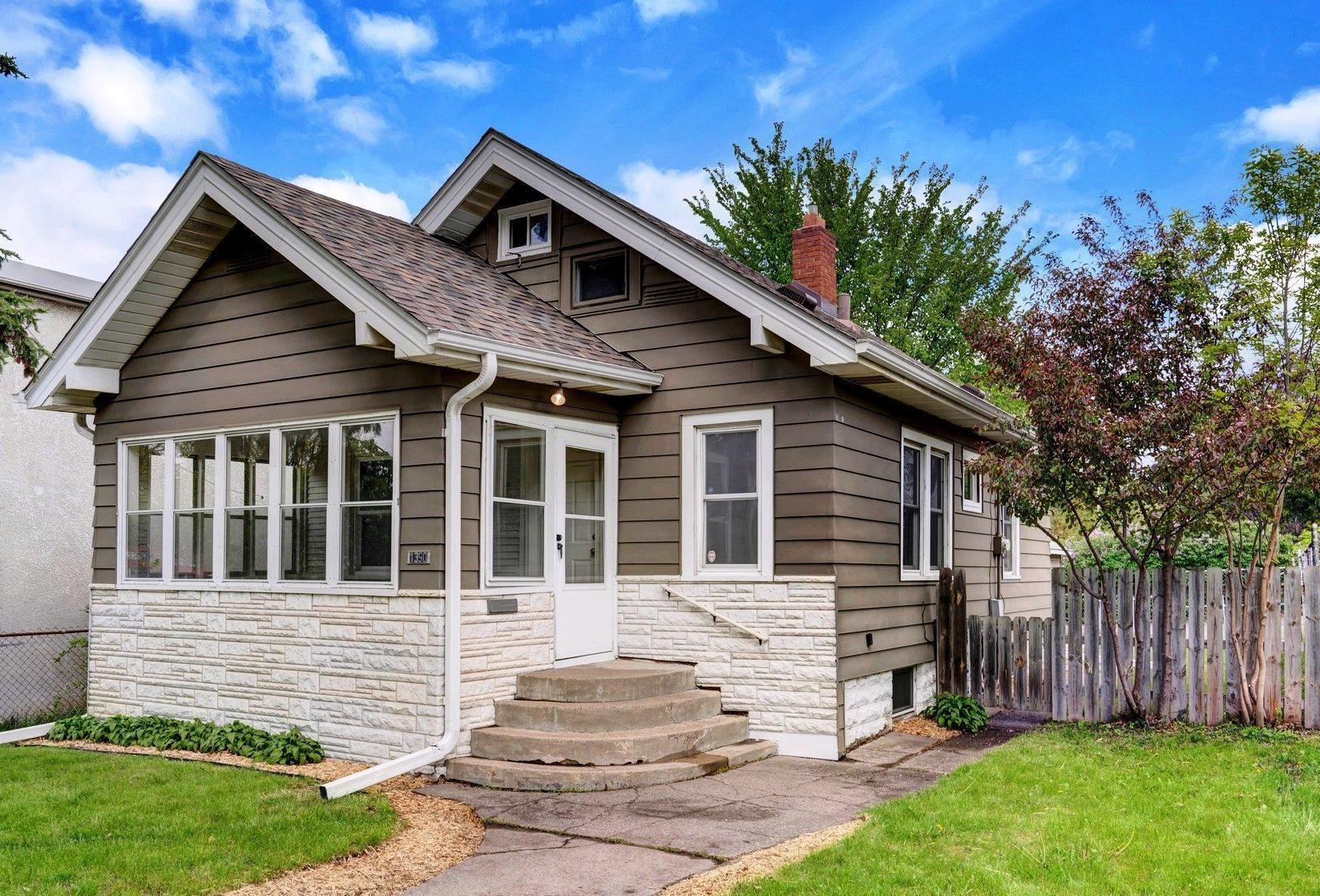1390 White Bear Avenue N, Saint Paul, MN 55106 - MLS#: 5747901