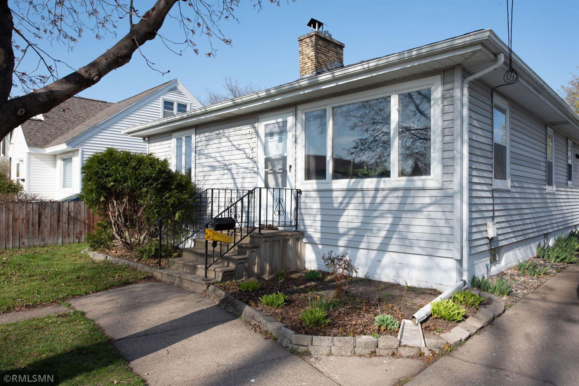 294 Orrin Street, Winona, MN 55987 - MLS#: 5749901