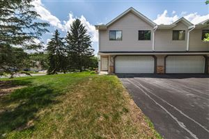 Photo of 10470 Quince Street NW, Coon Rapids, MN 55433 (MLS # 5254902)