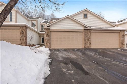 Photo of 16858 79th Place N, Maple Grove, MN 55311 (MLS # 5351902)
