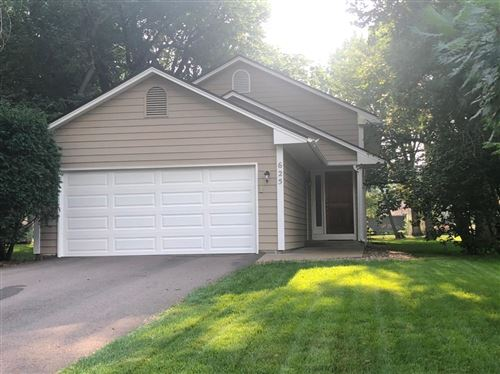 Photo of 625 Orchid Lane N, Plymouth, MN 55447 (MLS # 6072902)